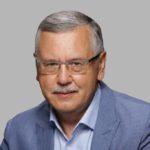 Гриценко: Середня зарплата в Україні має бути не менше 800 євро