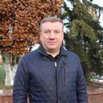 Що думає про оновлену закупівлю ліків народний депутат з Тернополя Роман Заставний