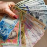 У Тернополі працівниця банку 5 років крала гроші у людей
