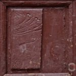 Тернополянка зафіксувала останні зникаючі деталі старого Тернополя