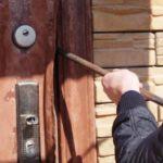 Щоб обкрадати дачі біля Тернополя, чоловік приїжджав аж із Львівщини