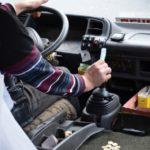 На Тернопільщині для деяких водіїв гроші важливіші, ніж життя і здоров'я дітей