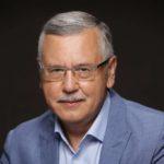 Гриценко має найбільший потенціал до зростання президентського рейтингу, – соцопитування