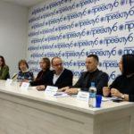 У Тернополі підсумували завершення ще однієї дуже важливої справи (фото)