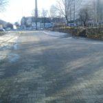 Дуже важко зрозуміти, для кого у Тернополі роблять ремонти (фото)