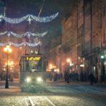 Тернополянку здивувало, що аби посидіти на залізничному вокзалі Львова, потрібно платити