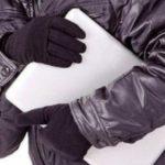 У Тернополі злочинці добре знають, де можна здати крадене