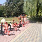 У Тернополі реалізовані практично усі проекти-переможці «Громадського бюджету-2018»