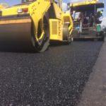 На державних дорогах Тернопільщини відновили аварійний ремонт, щоб забезпечити проїзд