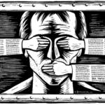 У Тернополі обласна влада хоче тихенько знищити популярну газету