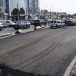 Тернополянин просить зберегти зелену зону у найбільш загазованій частині міста