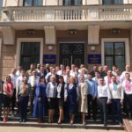 Депутати Тернопільської міської ради будуть жити за «Кодексом етики»  – без корупції та конфлікту інтересів