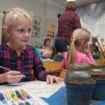 Освіта в області: над чим працюватимуть у 2019