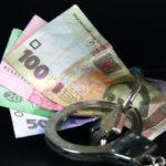 Щоб виїхати за кордон, тернополяни віддають чималі гроші… шахраям