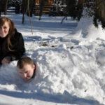 Сьогодні житель Тернопільщини встановив рекорд, але не світовий
