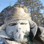 Чоловік з Тернопільщини замерзав на власному подвір'ї
