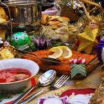 Все, що ви не доїли, може бути використано проти вас – дотепні правила різдвяних свят