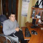 Політичне замовлення у Тернополі отримує підприємство, де працюють  люди з інвалідністю