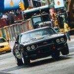 Тернопільському водієві можуть позаздрити навіть герої фільму «Форсаж» (відео)