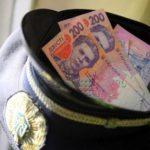 Тернополянин, що запропонував неправомірну вигоду працівникам патрульної поліції, постане перед судом