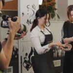 На телеканалі «Тернопіль 1» стартує новий сезон шоу «Ти красива»