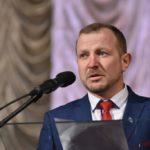"""""""Форум Єдності"""" у Тернополі: Порошенко – Президент, який не побоявся назвати Путіна вбивцею"""