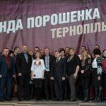 Олександр Черненко окреслив бачення перспектив розвитку держави