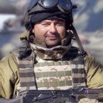 Міністерство оборони може очолити народний депутат з Тернополя