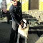 Щоб виховати чемпіона житель Тернопільщини схуд на 20 кілограмів