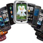 Фахівці управління держпродспоживслужби розповіли тернополянам, що потрібно знати, купуючи мобільний телефон