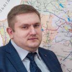 На Тернопільщині відремонтованими дорогами зв'яжуть два духовні центри: Зарваницю та Почаїв