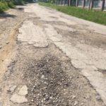 На Тернопільщині дехто дуже хоче надто дорого ремонтувати дороги