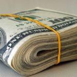 Вимагаючи гроші, злочинець погрожував тернополянину насильством