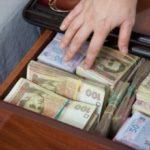 Касирка привласнювала гроші, якими студенти розраховувалися за навчання