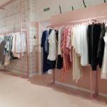 Тернополянка вважає, що навіть купуючи одяг в Римі,  ми все одно живемо на смітнику