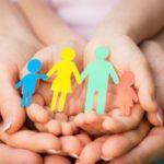 Що робити тернополянам, які хочуть всиновити дитину