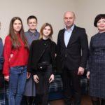 У Тернополі дітям-сиротам виділили соціальне житло з ремонтом та меблями