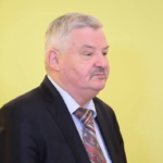 Медики Тернопільщини висловили підтримку Президенту та реформам в Україні (Відео)
