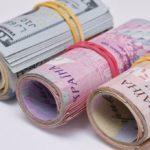 Керівник підприємства з Тернопільщини розраховується за комунальні зарплатою своїх підлеглих