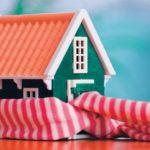 Жителі Тернопільщини можуть скористатися «теплими кредитами». Фінансування програми розпочалося з березня