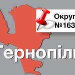 Маніпуляції Тимошенко призвели до припинення окружної виборчої комісії в Тернополі, – заява