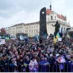 Тільки новий Президент знизить тарифи для людей, – Юлія Тимошенко