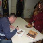 У цій книжці жителі Тернопільщини відкриють для себе багато нового про боротьбу з радянськими окупантами