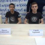 На Тернопільщині навіть у далеких селах хочуть виховувати майбутніх чемпіонів світу