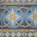 Скарби давнього Тернополя, які під ногами