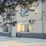 Сільській раді на Тернопільщині заплатили сотні тисяч гривень