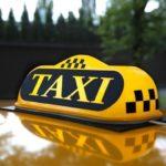 Тернополянки відмовляються їхати у таксі, якщо це «Жигулі»