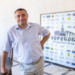 «Заробляти мають усі, навіть культура і спорт!» – інтерв'ю голови Теребовлянської ОТГ