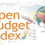 Тернопіль отримав один із найвищих в Україні рейтинг прозорості бюджету