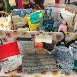 Що тернополянкам потрібно знати про пакунок малюка